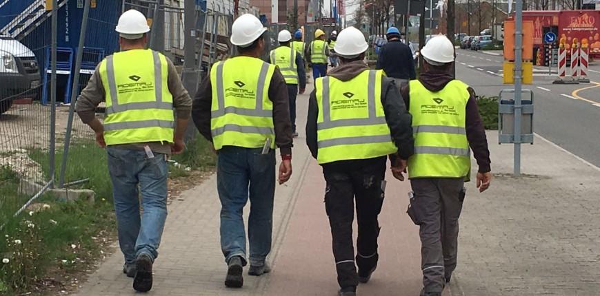 Ademaj Bau GmbH